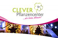 CleverPflanzencenter