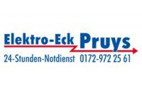 ElektroEckPruys