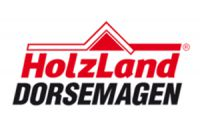 HolzlandDorsemagen