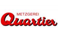 MetzgereiQuartier