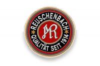 reuschenbach